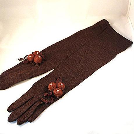 手袋・ロングA