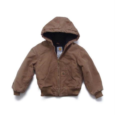 """vintage """"Carhartt"""" duck hoodie"""