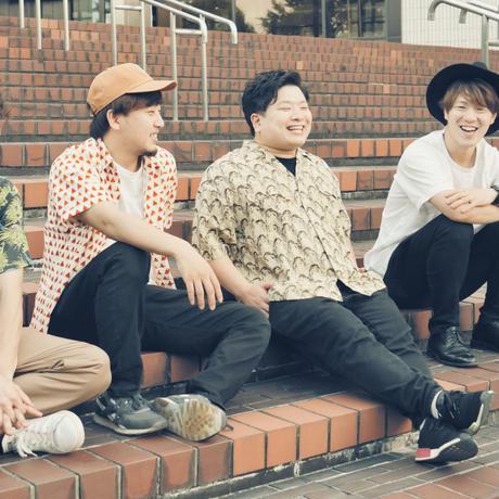 (デジタルパッケージ)Masahide Kimura Band Photos
