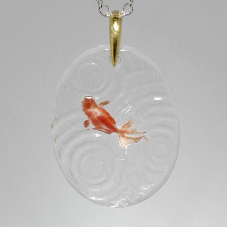 ランチュウ(goldfish060)