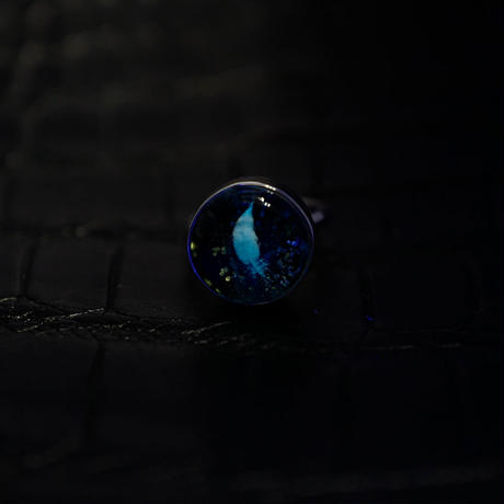 フェザーリング( ring060)