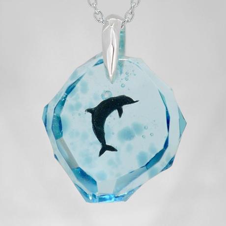 ハンドウイルカ(dolphin409)