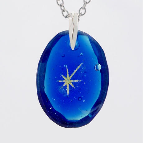 あの日の流星(star120)