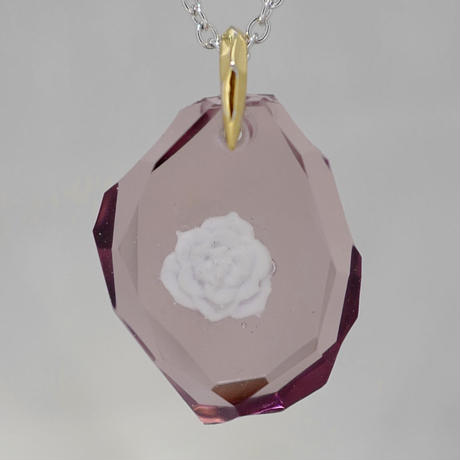 バラ(rose025)