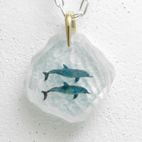 dolphin296–永遠の絆–