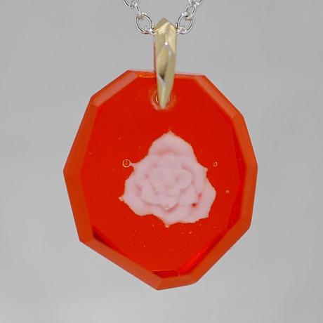 バラ(rose026)