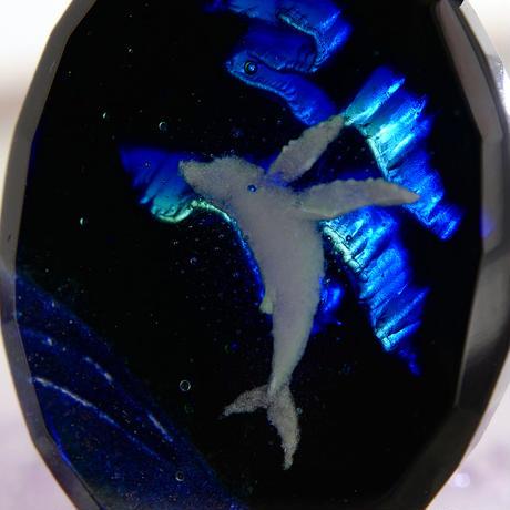 オーロラ(aurora038)