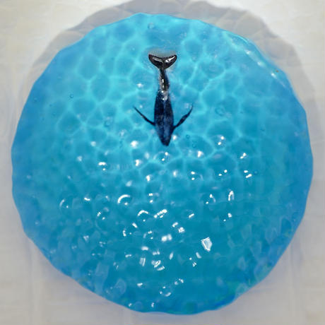 WHALETAIL(plate029)