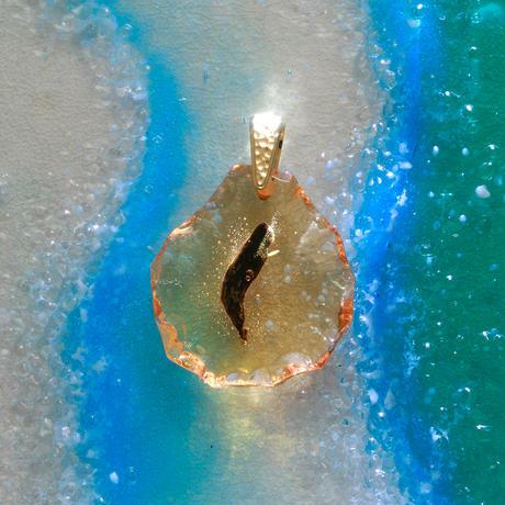 makkou014–優しい海–