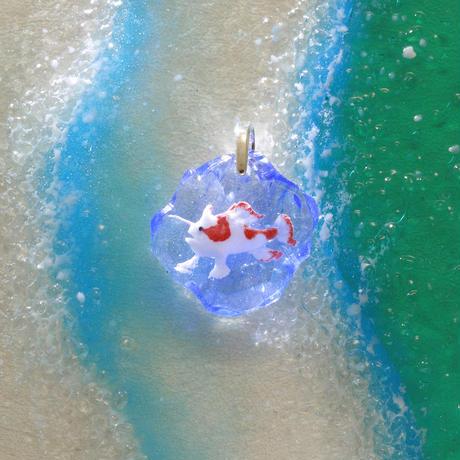 frogfish004–歌舞伎もの–