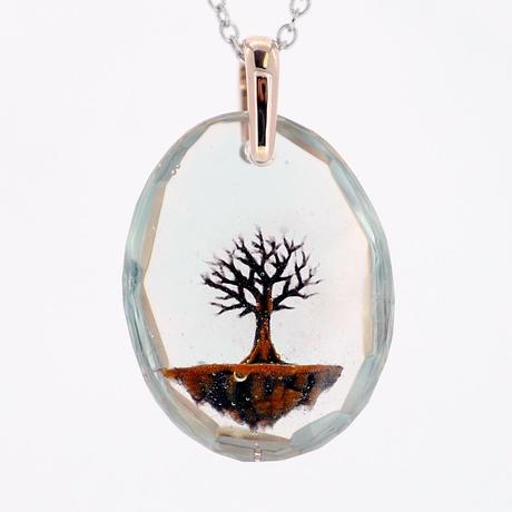世界樹(yggdrasil009)