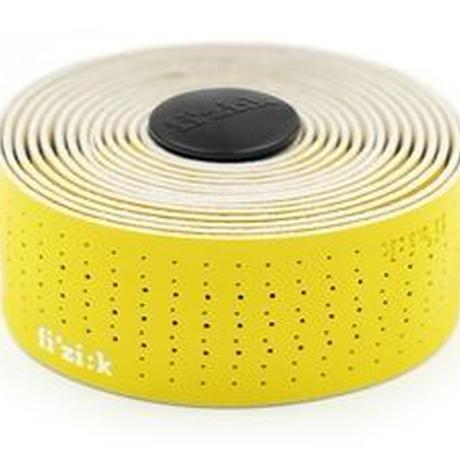 FIZIK バーテープ Tempoマイクロテックス クラシック(2mm厚)