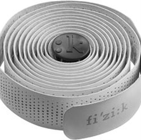 早い者勝ち!! FIZIKバーテープ エンデュランス クラシック(2.5mm)