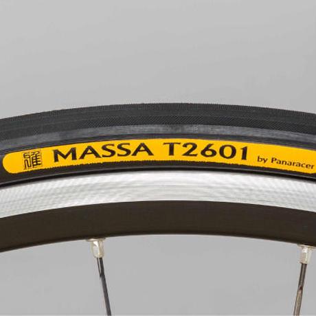 MASSA T2601
