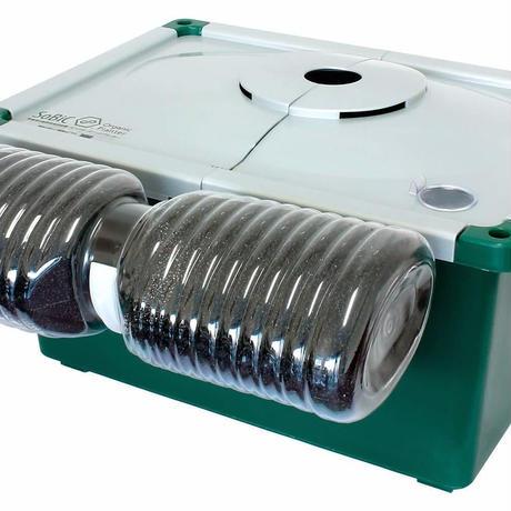 SoBiC(ソビック)オーガニックプランター