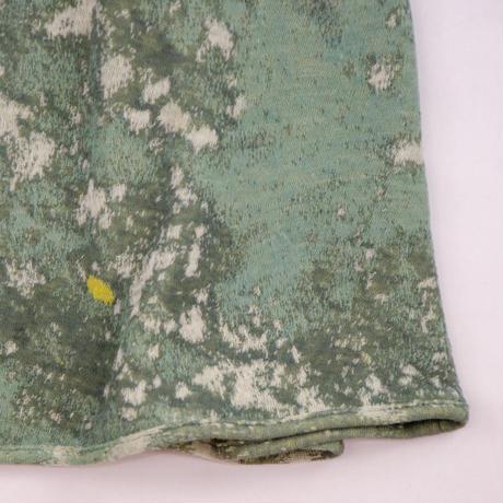 Jacquard Knit Skirt / ジャガードニットスカート