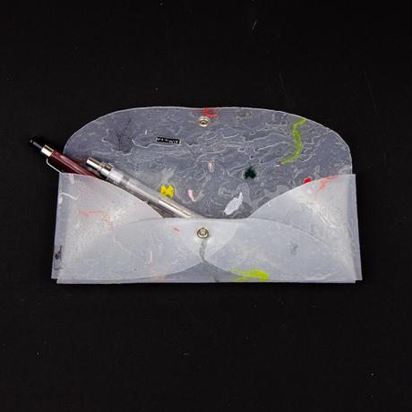 Recycle Case 2 / リサイクルケース2