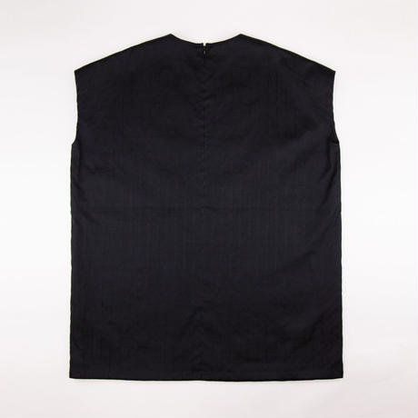 Ribbon Dress / リボンドレス