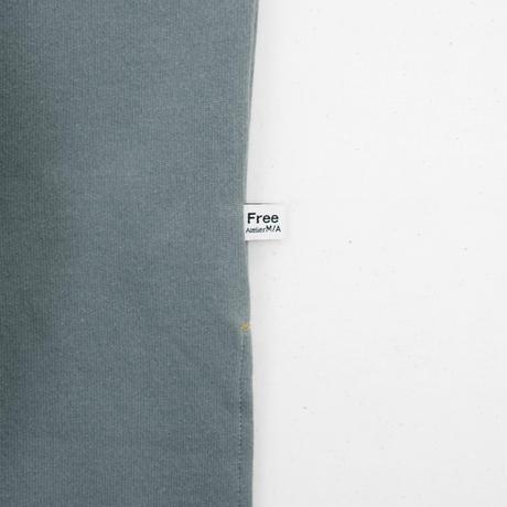 Organic Cotton Long Cardigan / オーガニックコットンロングカーディガン