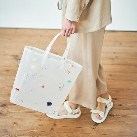 Recycle Tote Bag M