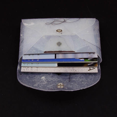 Recycle Case 1 / リサイクルケース1