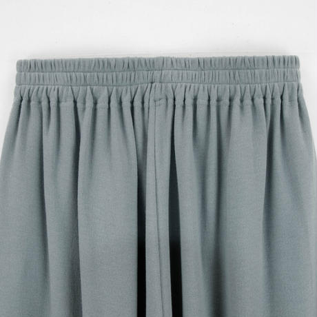 Organic Cotton Pants / オーガニックコットンパンツ