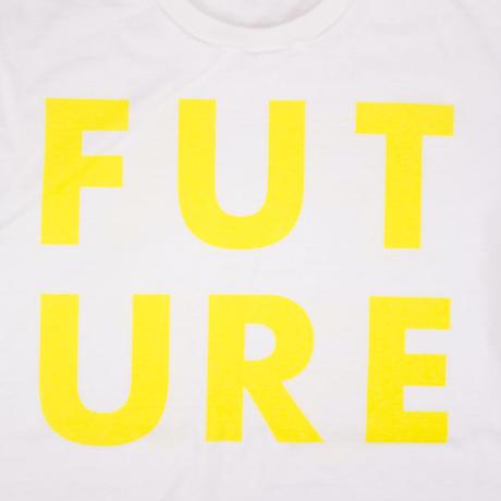 Print T-Shirt / プリントTシャツ