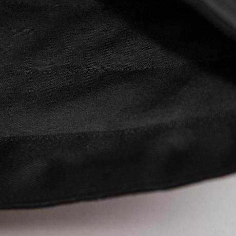 Ribbon Pants / リボンパンツ