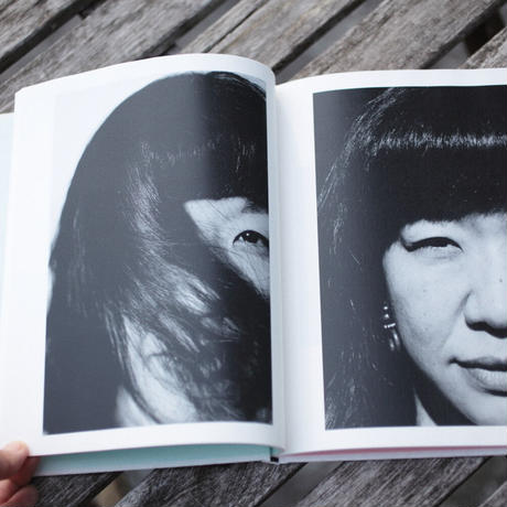 「AI 2」 千葉雅人/Chiba Masato Masato Co.
