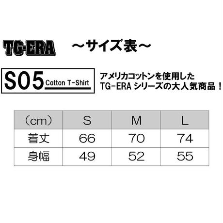 5d3ac2e78e69193886ac4580