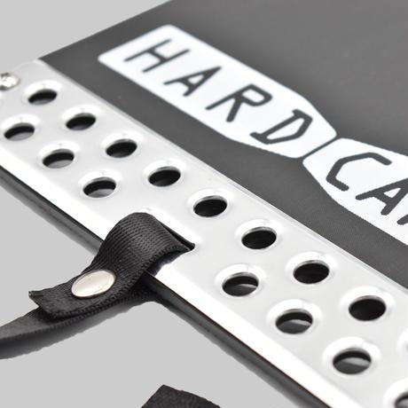 ハードカーゴ マッドフラップ