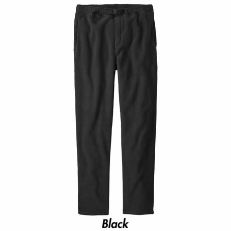 (パタゴニア)Patagonia Mens Lightweight Synchilla Snap-T Fleece Pants