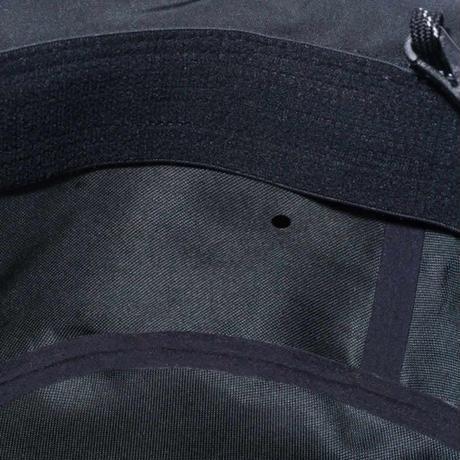 (ニューエラ)NEW ERA アドベンチャーライト テック リフレクターロゴ パインニードルグリーン 【ニューエラ アウトドア】