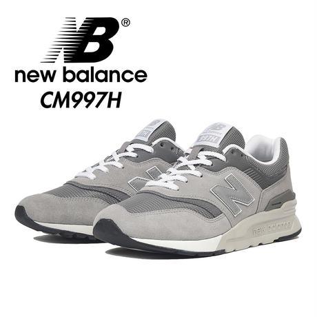 (ニューバランス)NEW BALANCE CM997H CA