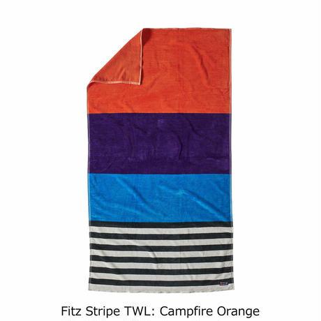 (パタゴニア)Patagonia Organic Cotton Towel