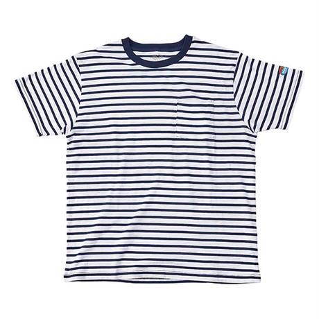 (カブー)KAVU メンズ パック Tシャツ