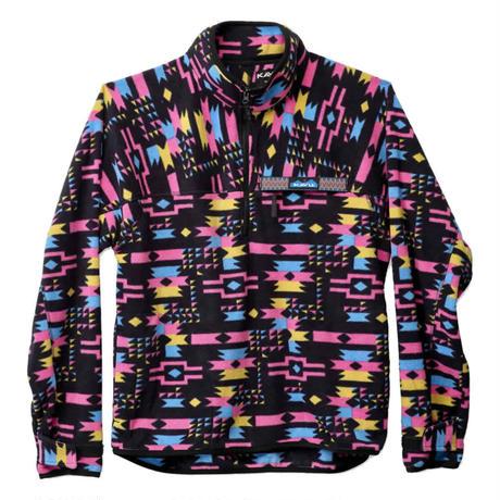 (カブー)KAVU Winter Throwshirt ウィンタースローシャツ