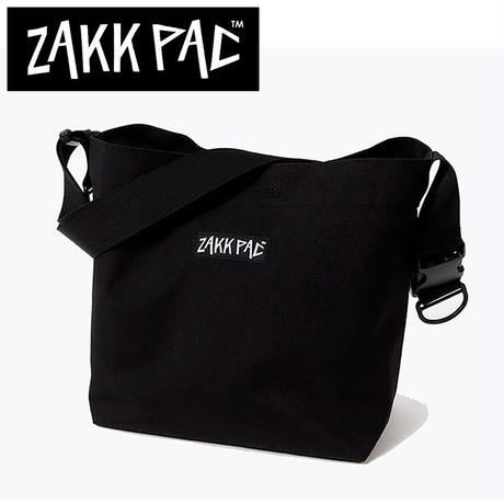 (ザックパック)ZAKKPAC NO FLAP SLING SMALL