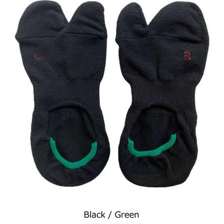 (ロトト)RoToTo Rift Socks リフトソックス