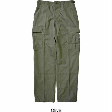 (プロッパー)PROPPER BDU TROUSER BUTTON FLY