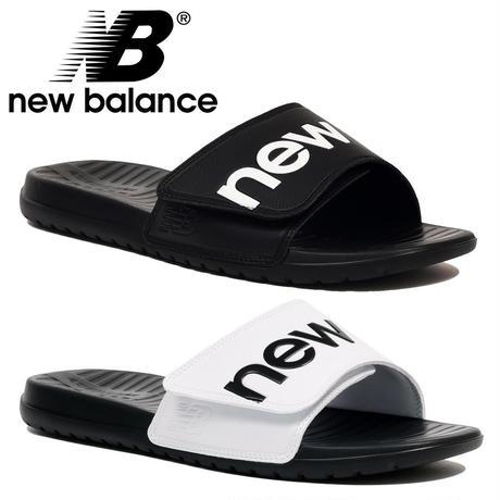 (ニューバランス)NEW BALANCE SDL230