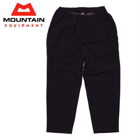(マウンテンイクイップメント) MOUNTAIN EQUIPMENT Tech Pants