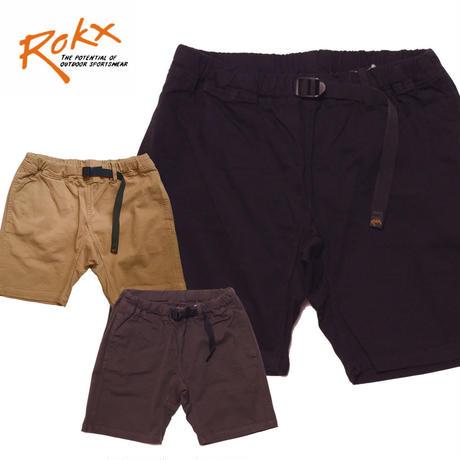 (ロックス)ROKX MG ROKX SHORT