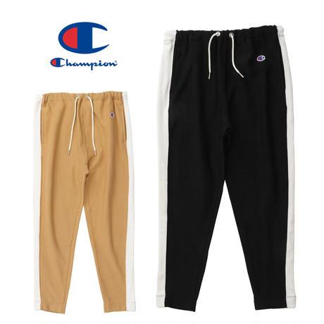 (チャンピオン)Champion Reverse Weave Sweat Pant (CW-P201)