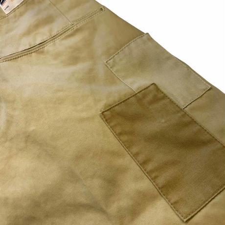 (チャンピオン)Champion Broken Chino Pants (C3-P204)