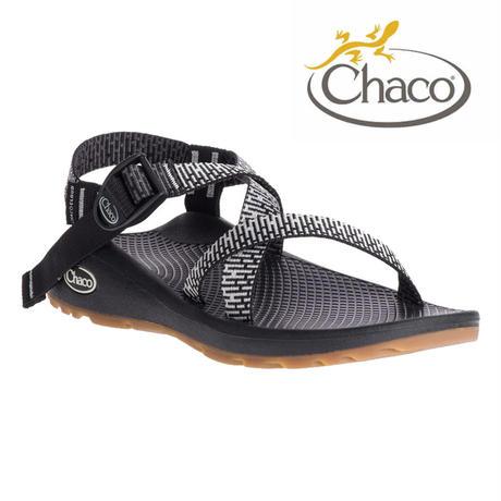 (チャコ)Chaco Ws ZCLOUD レディース Zクラウド ペニーブラック(PENNY BLACK)