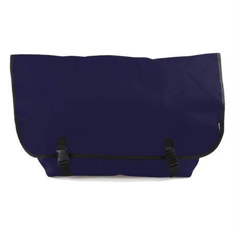 (パッキング)PACKING MESSENGER BAG(PA-008) メッセンジャーバッグ