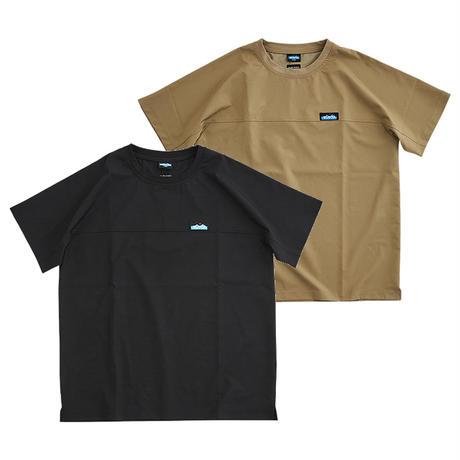 (カブー)KAVU メンズ シェルテックシャツ