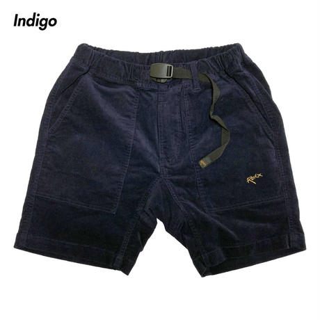 (ロックス)ROKX MG PIRATE SHORT