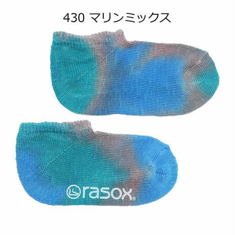 5c7aa1e8e0c022199caaca66